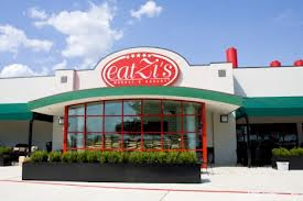 Take it eatZi's