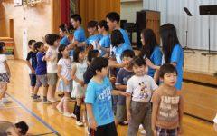 Students Make a Change Through Music