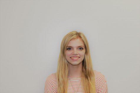 Photo of Elizabeth Price