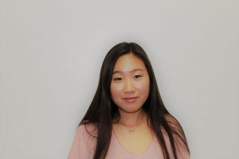 Photo of Dana Sung