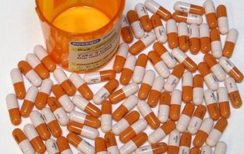 Problematic Prescriptions