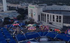 Everything is Bigger and Better at the Texas State Fair