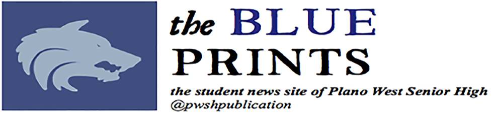 The School Newspaper of Plano West High School