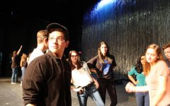 Plano West Theatre Joins Together to Form 'Company'