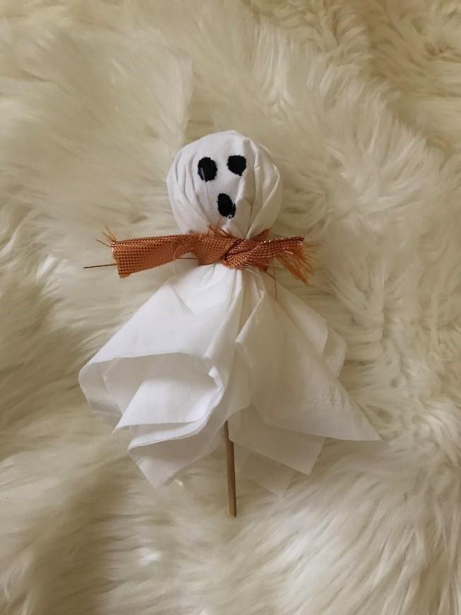 Easy+D.I.Y.+Halloween+Crafts